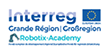 Robotix-Academy